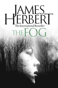 The Fog (häftad)
