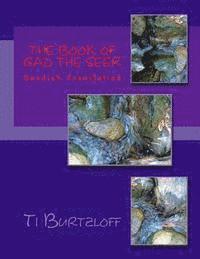 Rsfoodservice.se The Book of Gad The Seer: Swedish Translation Image