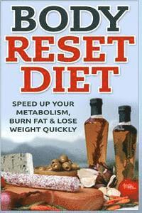 speed up metabolism lose weight