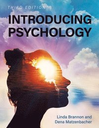 Introducing Psychology (häftad)