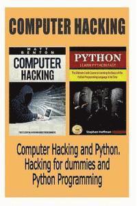 Computer hacking essay