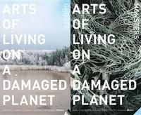 Arts of Living on a Damaged Planet (häftad)