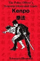 The Police Officer's Essential Illustrated Guide: Kenpo (häftad)