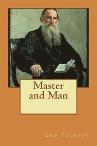 Master and Man (häftad)