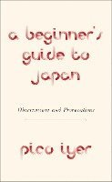 Beginner's Guide To Japan (häftad)