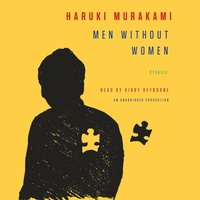 Men Without Women (ljudbok)
