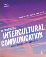 Introducing Intercultural Communication (inbunden)
