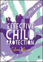 Effective Child Protection (inbunden)