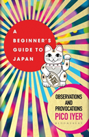 A Beginner's Guide to Japan (häftad)
