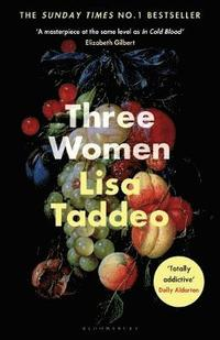 Three Women (inbunden)