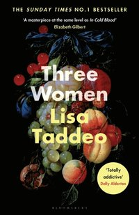 Three Women (e-bok)
