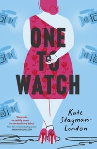 One To Watch (e-bok)