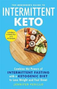 keto weight loss burn fat with the ketogenic diet and intermittent fasting