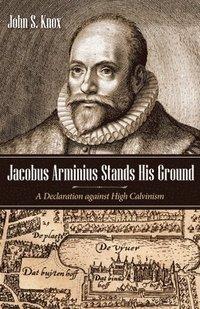 8 Orations of Arminius