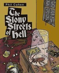 The Stony Streets of Hell (häftad)