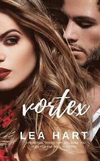 Vortex Av Lea Hart