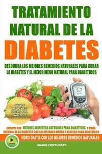 cura de la diabetes nya riktlinjer