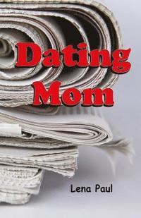Sargodha dating och singlar foto kontakt annonser