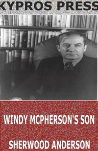 Windy McPherson's Son (e-bok)