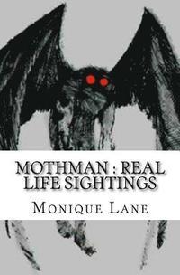 caza de brujas 9781541256187_200x_mothman-real-life-sightings_haftad