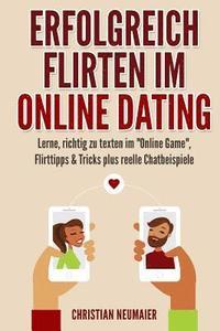 Internet Dating geheimen