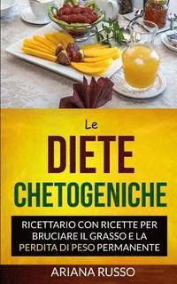 ricette per la perdita di peso pdf