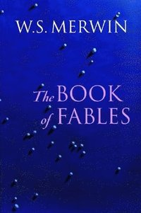 The Book of Fables (häftad)