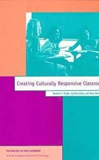 Building A Culture Of Responsiveness