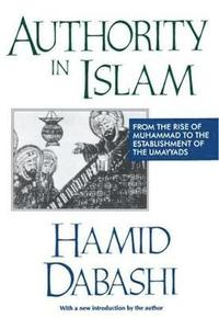 Authority in Islam (häftad)