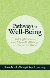 Pathways to Well-Being (häftad)