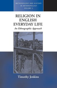 religion in everyday life essay Religion essays: the qur'an - does it shape the life of an everyday muslim.