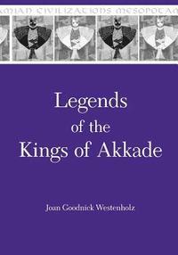 music in antiquity seroussi edwin maurey yossi goodnick westenholz joan