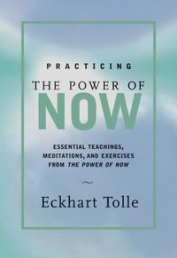 By of the tolle now epub eckhart power
