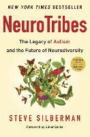 Neurotribes: The Legacy of Autism and the Future of Neurodiversity (inbunden)