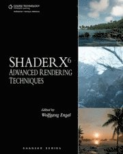 developing and debugging cross platform shaders with cdrom