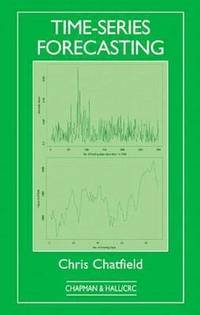 the analysis of time series an introduction chris chatfield pdf