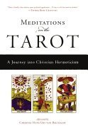 Meditations On The Tarot (häftad)