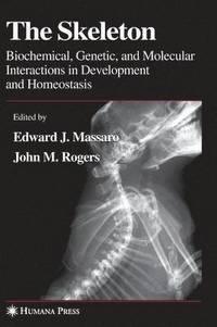 h andbook of neurotoxicology massaro edward j