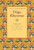 The Collected Works Of Dilgo Khyentse (inbunden)