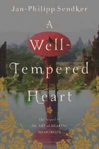 Well-tempered Heart (e-bok)