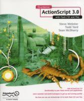 Foundation Actionscript 3.0 with Flash CS3 and Flex (häftad)