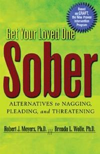 Get Your Loved One Sober (häftad)