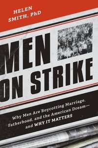Men on Strike (e-bok)