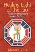Healing Light of the Tao (häftad)