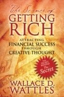 The Science of Getting Rich (häftad)