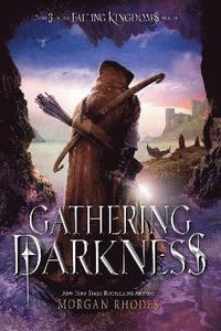 Gathering Darkness (häftad)