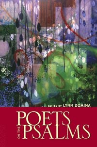 Poets on the Psalms (e-bok)