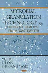 biological sludge minimization and biomaterials bioenergy recovery technologies liu yu paul etienne