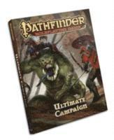 Pathfinder RPG: Ultimate Campaign ^