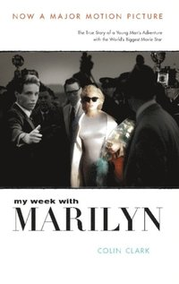 My Week with Marilyn (e-bok)